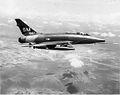 F-100d-308TFS-tuyhoa.jpg