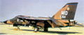 F-111F Mountain Home 16sep1972.jpg
