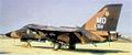 F-111F Mountain Home 16sep1972.jpg