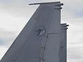 F-15J (929), 303 Sqn (b).jpg