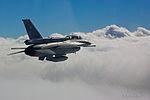 F-16 Jastrząb (59).jpg