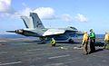 F-18 release.jpg