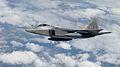 F-22 Raptor - 100727-F-7370M-101.jpg