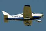 F-HAEJ (LEVT, 24-03-2016).png