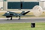 F117 - RIAT? (29995370947).jpg