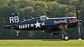 F4U-Corsair OE-EAS OTT 2013 13.jpg