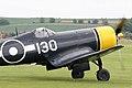 F4U Corsair - Duxford 2008 (2502140361).jpg