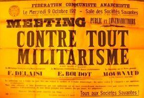 Résultats de recherche d'images pour «communistes anarchistes»