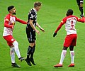 FC RB Salzburg gegen LASK (12. Mai 2019) 29.jpg