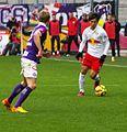 FC Red Bull Salzburg gegen FK Austria Wien 02.JPG