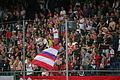 FC Red Bull Salzburg versu SK Sturm Graz (30. August 2014) 50.JPG