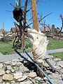 FEMA - 1398 - Photograph by Linda Winkler taken on 04-21-2001 in Kansas.jpg