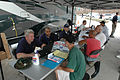 FEMA - 15906 - Photograph by Mark Wolfe taken on 09-19-2005 in Mississippi.jpg