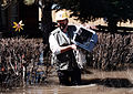 FEMA - 1603 - Photograph by Dave Saville taken on 04-01-1997 in Minnesota.jpg