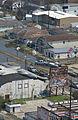 FEMA - 18264 - Photograph by Jocelyn Augustino taken on 09-02-2005 in Louisiana.jpg