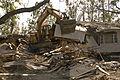 FEMA - 20264 - Photograph by Marvin Nauman taken on 12-02-2005 in Louisiana.jpg