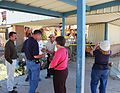 FEMA - 29524 - Preliminary Damage Assessment in Texas.jpg
