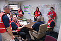 FEMA - 33205 - Top Off-4 Exercise workers in Seattle, Washington.jpg