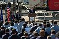 FEMA - 34287 - Holy Cross School Dedication ceremony in LA.jpg