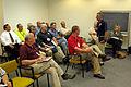 FEMA - 35523 - Public assistance meeting in Iowa.jpg
