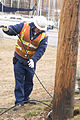 FEMA - 40034 - Utility worker in Kentucky.jpg