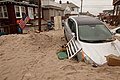 FEMA - 60742 - Cars buried in sand from Hurricane Sandy.jpg