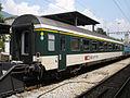 FFS A 50 85 10-95 139-7 Locarno 290608 1.jpg