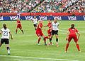 FIFA Women's World Cup Canada 2015 - Edmonton (19435624282).jpg