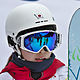 FIS Moguls World Cup 2015 Finals - Megève - 20150315 - Junko Hoshino.jpg