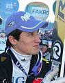 FIS Ski Jumping World Cup 2003 Zakopane - Schmitt.jpg