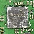 FRITZ!Box 7390 - Ikanos FXS60IF1-02-A1-QF1-L-7425.jpg