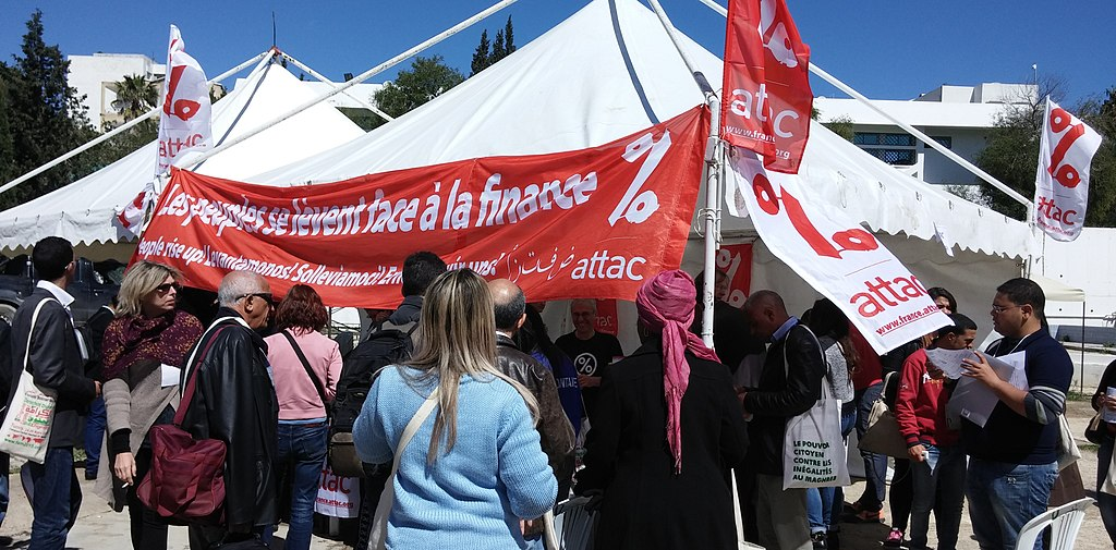 FSM2015 - Stand de l'association Attac.jpg