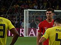 FWC 2018 - Round of 16 - COL v ENG - Photo 023.jpg