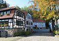 Fabrikenanlage Maste-Barendorf 2011.jpg