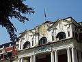 Facade of Colonial-Era Telegraph Office.jpg
