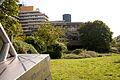 Fachhochschule Köln (IWZ) 13.jpg