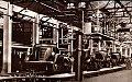 Factory of Dowa Automobile.jpg