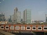Fahrt mit der Tokyo Monorail 15.jpg