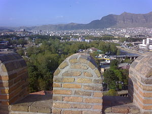 Falak-ol-Aflak Castle 11.JPG