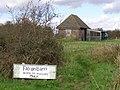 Falcon Barn - geograph.org.uk - 266595.jpg