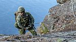 Falcons take Canadian Hill 187 Competition 160517-A-DP764-001.jpg