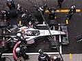 Fale F1 Monza 2004 74.jpg