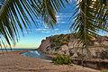 Falesias na Costa.jpg