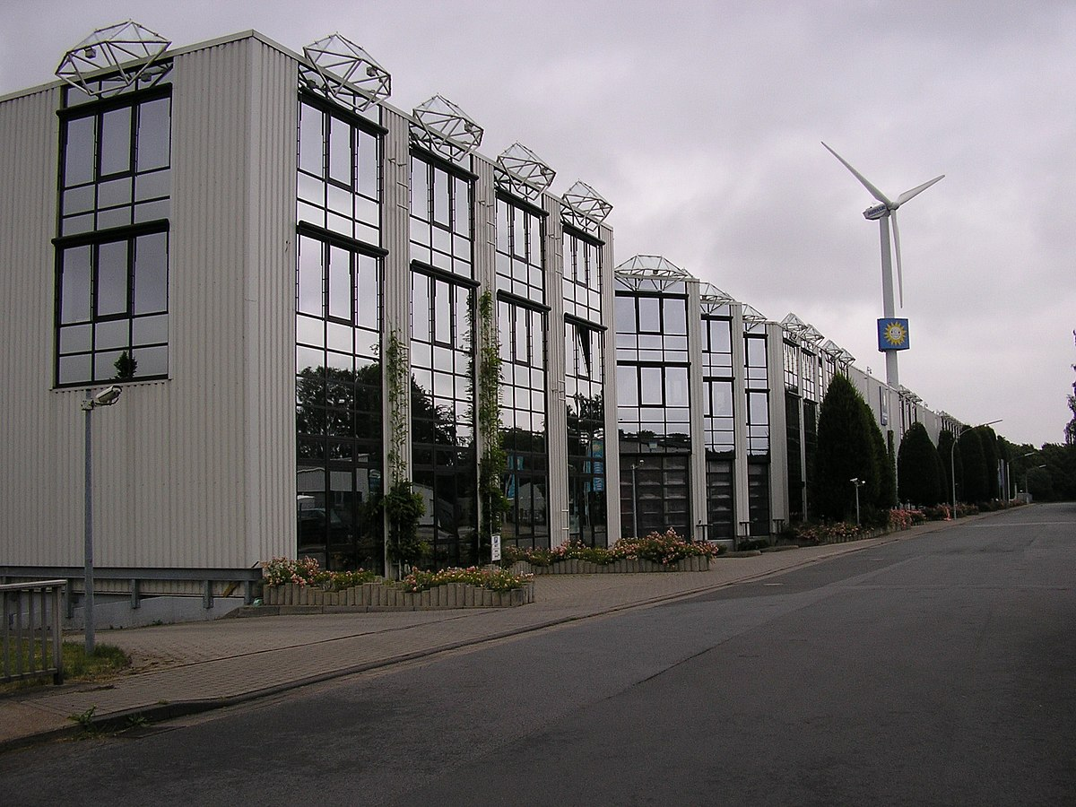 gauselmann-gruppe