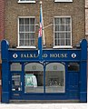 Falkland Islands Office Westminster.jpg