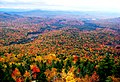 Fall in the Adirondacks - panoramio.jpg