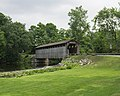 Fallasburg Covered Bridge2.jpg