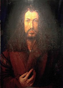 Art forgery - Wikipedia