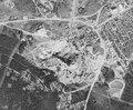 Falu gruva 1960.tif