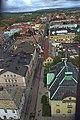 Falun - KMB - 16000300021869.jpg